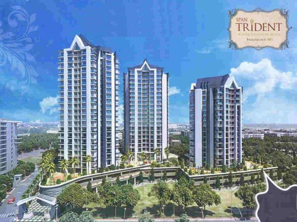 Span Trident - Span Associates